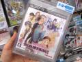 【週間ランキング】2012年11月第1週のアキバ総研ホビー系人気記事トップ5