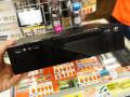 【週間ランキング】2012年11月第1週のアキバ総研PC系人気記事トップ5