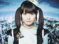 竹達彩奈、筒美京平×いしわたり淳治による3rdシングル「時空ツアーズ」を2013年1月9日にリリース! 「たけたつあーず」も実施