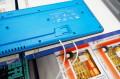 丸洗いできるキーボード! ロジクール「ウォッシャブル キーボード k310」発売