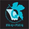 富士急、11月17日に「EVA:Q×FUJI:Q計画」を始動! エヴァ飛車、ヱヴァQ公開記念電車など