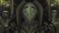 アニメ映画「サクラ大戦 活動写真」の劇場上映イベントが決定! ゲスト:声優陣、広井王子、あかほりさとる
