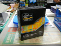 インテル「Core i7-3970X Extreme Edition」発売! 最大4GHz動作の6コアCPU