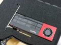 【週間ランキング】2012年11月第2週のアキバ総研PC系人気記事トップ5