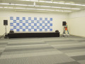 乙女の聖地、移転リニューアル! 新生「アニメイト池袋本店」店内レポート