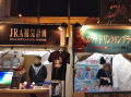 「ヱヴァQ」の世界最速上映イベント! 「新宿ヱヴァ祭り」リアルタイムレポート