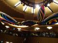 「ヱヴァンゲリヲン新劇場版:Q」、世界最速公開! 新宿での深夜上映レポート