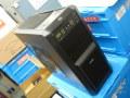 【週間ランキング】2012年11月第3週のアキバ総研PC系人気記事トップ5