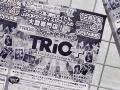 ジャニーズ/男性アーティスト専門のアイドルグッズショップが秋葉原に! 「TRIO+」、12月1日オープン