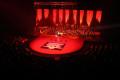 ヤマト楽曲が総勢126名による大迫力のオーケストラで! 「ヤマト音楽団大式典2012」公式レポート到着