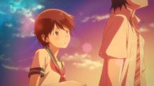 アニメ映画「ねらわれた学園」、よみうりランドで「初デート応援」企画を実施! クリスマス向け