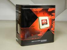 【週間ランキング】2012年11月第1週のアキバ総研PCパーツ注目製品トップ10