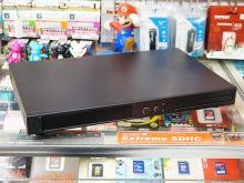 SilverStoneのアルミ製薄型ケース「SST-PT12B」が発売! Thin Mini-ITX対応