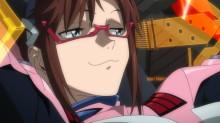 【週間ランキング】2012年11月第3週のアキバ総研アニメ注目作品トップ10