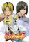 「ヒカルの碁」、アニメ全75話の一挙無料配信が決定! BD-BOX発売記念で