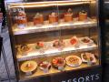 カラオケ「パセラ」の秋葉原3店舗目がオープン! ハニトーカフェ、ベーカリー、レストラン、ダーツバー、劇場、パーティスペースを併設