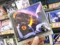 """電気グルーヴの名曲「虹」を再構築! エウレカAO、挿入歌「Seven Swell -based on """"Niji""""-」収録CDが発売に"""
