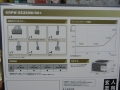 80PLUS GOLD取得の350W電源が玄人志向から! 「KRPW-SS350W/90+」発売