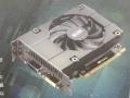 補助電源不要のELSA製GeForce GTX 650が発売に!