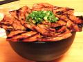 【週間ランキング】2012年11月第5週のアキバ総研ホビー系人気記事トップ5