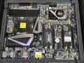 【週間ランキング】2012年11月第5週のアキバ総研PCパーツ注目製品トップ10