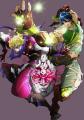 TVアニメ「ジョジョの奇妙な冒険」、第1部「ファントムブラッド」編の一挙配信が決定! 第2部「戦闘潮流」編に先駆けて