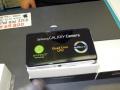 Android端末に高性能デジカメを搭載した「GALAXY Camera」が登場!