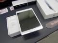 3G/LTE対応のSIMフリー版「iPad/iPad mini」が登場!