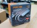 TDP115W対応のロープロCPUクーラー! XIGMATEK「Praeton LD963」発売