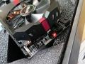 ASUS製Radeon搭載カードの最上位モデル! オーバークロック向け独自機能を多数搭載