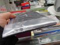 「Nexus 7」と同スペックのタブレットViewSonic「ViewPad N710」が登場!