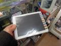 ステレオスピーカー搭載の8インチAndroidタブレットU-ZONE「Q8」が登場!