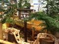 女子登山アニメ「ヤマノススメ」、舞台となった埼玉県・飯能市が全面バックアップ! 西武線沿線サミットにも出展