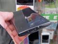 Windows Phone 8を搭載したハイエンドスマートフォンNokia「Lumia 920」が登場!