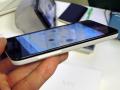 クアッドコアCPU搭載の中国製スマートフォンMEIZU「MX(M032)」が登場!