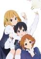 【週間ランキング】2012年12月第2週のアキバ総研アニメ注目作品トップ10