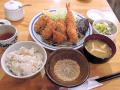 【週間ランキング】2012年12月第2週のアキバ総研ホビー系人気記事トップ5