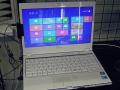 Windows 8対応のノートPC用タッチペン機能追加ユニットMVPen「Touch8」が近日登場!