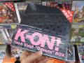 「けいおん!」、アナログレコード7枚セットが一般発売に! 「きゃにめ夏祭り2012」限定販売品の一般流通版