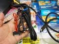 充電専用USBやHDMIを搭載した多機能I/Oパネル! アイネックス「PF-213CR3」発売