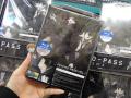 ノイタミナ作品「サイコパス」、BD/DVD第1巻が発売! 秋葉原では公安局員が「歳末一斉捜査」(一般参加OK)を実施 → 約250名が集結