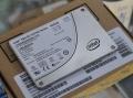 インテル純正SSDにSATA 6Gbps対応の高耐久モデル! 「Intel SSD DC S3700」発売