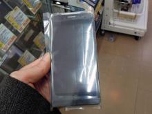 1,280×720ドットの高精細ディスプレイ搭載スマートフォンJIAYU「G3」が登場!