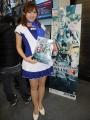 「秋葉原PCゲームフェスタ」開催! LGA2011/X79環境のゲームノートPCが登場