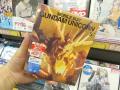 「ガンダムUC(ユニコーン)」、第5巻が初のオリコン年間BD総合首位を獲得! 「映画 けいおん!」は総合4位