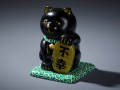 【週間ランキング】2012年12月第3週のアキバ総研ホビー系人気記事トップ5