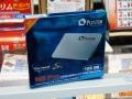 容量120GBクラス/1万円前後の高速SSDランキング! 1位はプレクスター製