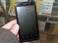 デュアルSIM対応の低価格スマートフォンNewman「NM860」が登場!