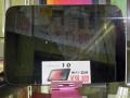 解像度2,560×1,600ドットの10インチタブレット「Nexus 10」が登場!