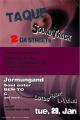 「ヨルムンガンド」の音楽を担当した作曲家・岩崎琢、初ソロライブ開催決定! 自身によるDJで各種サントラ楽曲を披露